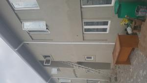 1 bedroom mini flat  Mini flat Flat / Apartment for rent Wuse zone 3 Wuse 1 Abuja