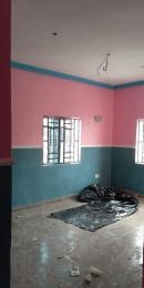 1 bedroom mini flat  Mini flat Flat / Apartment for rent Off Arab road  Kubwa Abuja