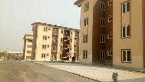 1 bedroom mini flat  Mini flat Flat / Apartment for sale close to utako Wuye Abuja