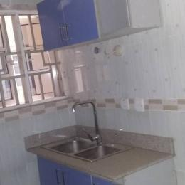 1 bedroom mini flat  Flat / Apartment for rent Around Gudu Gaduwa Abuja