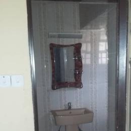 1 bedroom mini flat  Flat / Apartment for rent Around Gudu Gaduwa Abuja