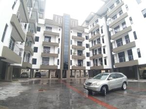 1 bedroom mini flat  Mini flat Flat / Apartment for rent Victoria Island Extension Victoria Island Lagos
