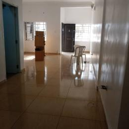 1 bedroom mini flat  Flat / Apartment for rent Wuye Abuja