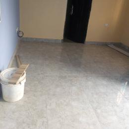 1 bedroom mini flat  Flat / Apartment for rent After Dunamis Church Durumi Abuja