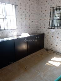 1 bedroom mini flat  Mini flat Flat / Apartment for rent Arepo Arepo Arepo Ogun