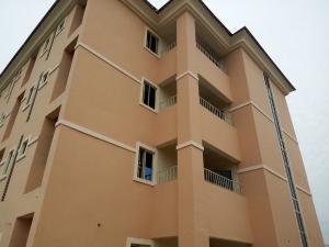 1 bedroom mini flat  Flat / Apartment for rent Off School road Uyo Akwa ibom. Uyo Akwa Ibom