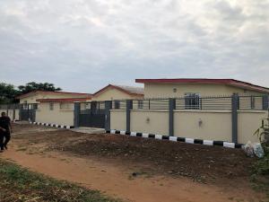 1 bedroom mini flat  House for sale Lusada Agbara-Igbesa Ogun