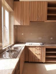 4 bedroom Terraced Duplex House for rent - Ikeja GRA Ikeja Lagos