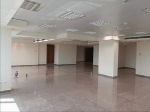 Commercial Property for sale Off Adeola Odeku  Adeola Odeku Victoria Island Lagos