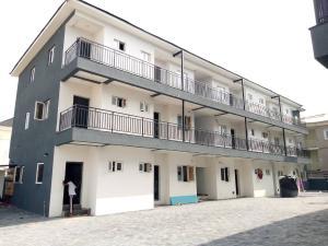 10 bedroom Mini flat Flat / Apartment for rent Lekki Phase 1 Lekki Lagos
