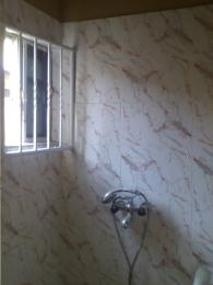 1 bedroom mini flat  Mini flat Flat / Apartment for rent Thomas estate Ajah Lagos