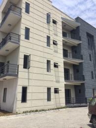 1 bedroom mini flat  Flat / Apartment for sale ONIRU Victoria Island Extension Victoria Island Lagos - 0