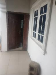 1 bedroom mini flat  Blocks of Flats House for rent Off Peter Odili Trans Amadi Port Harcourt Rivers