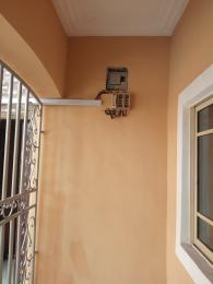 1 bedroom mini flat  House for rent Psychiatric rd off Rumuola Rumuokwuta Port Harcourt Rivers