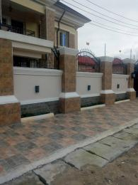 2 bedroom Flat / Apartment for rent 2 bedroom flat to let on 6th Avenue festac road. Amuwo ododin Festac Amuwo Odofin Lagos