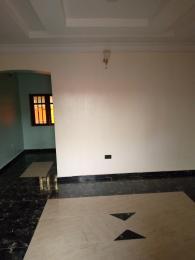 2 bedroom Flat / Apartment for rent Green Field estate Amuwo Odofin Lagos