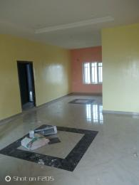 2 bedroom Flat / Apartment for rent Prayer estate Amuwo Odofin Amuwo Odofin Lagos