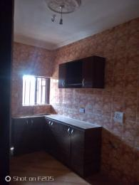 2 bedroom Flat / Apartment for rent Pack view estate ago palace way Isolo Lagos