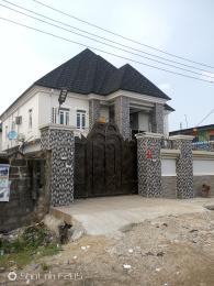 2 bedroom Flat / Apartment for rent Owolabi str Isolo Lagos