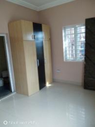 2 bedroom Flat / Apartment for rent Green estate Green estate Amuwo Odofin Lagos