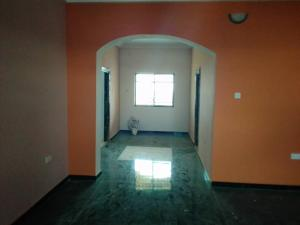 2 bedroom Flat / Apartment for rent Canal estate okota Isolo Lagos