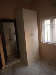 2 bedroom Flat / Apartment for rent Star time estate Amuwo Odofin Lagos