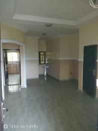2 bedroom Flat / Apartment for rent Star time estate Amuwo Odofin Lagos
