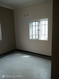 2 bedroom Flat / Apartment for rent Divine estate Amuwo Odofin Lagos