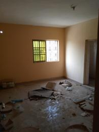 2 bedroom Flat / Apartment for rent Ago palace way lastbustop Isolo Lagos