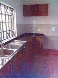 2 bedroom Penthouse Flat / Apartment for rent Atlantic view Igbo-efon Lekki Lagos