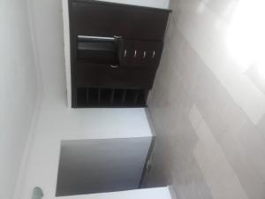 2 bedroom Penthouse Flat / Apartment for rent Jinadu street Igbo-efon Lekki Lagos