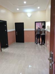2 bedroom Flat / Apartment for rent Victory estate, Ago bridge Apple junction Amuwo Odofin Lagos