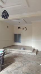 2 bedroom Flat / Apartment for rent Gra  Magodo Kosofe/Ikosi Lagos
