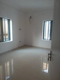 2 bedroom Penthouse Flat / Apartment for rent kazim Agungi Lekki Lagos