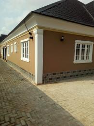 2 bedroom Self Contain Flat / Apartment for rent Hortico Way Ipaja Ipaja Lagos
