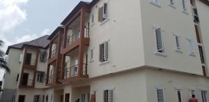 2 bedroom Flat / Apartment for rent Sangotedo Sangotedo Lagos