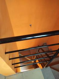 2 bedroom Flat / Apartment for rent - Mende Maryland Lagos