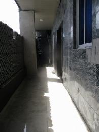 2 bedroom Flat / Apartment for rent Jakande - Shoprite Osapa london Lekki Lagos