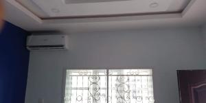 2 bedroom Detached Bungalow House for rent Fo1 Kubwa Abuja