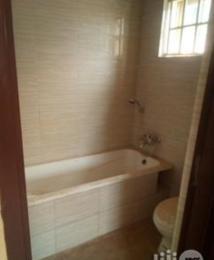 2 bedroom Detached Bungalow House for sale Lokogoma Abuja