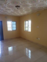 2 bedroom Penthouse Flat / Apartment for rent Peninsula Ilasan Lekki Lagos