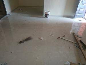 2 bedroom Flat / Apartment for rent Ajao Estate Ajao Estate Isolo Lagos