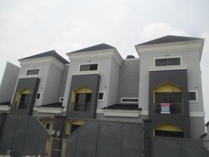 2 bedroom Flat / Apartment for sale LEkki  Osapa london Lekki Lagos - 0