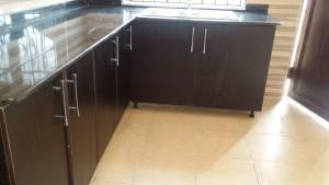 2 bedroom Flat / Apartment for rent - Apple junction Amuwo Odofin Lagos