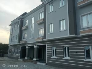 2 bedroom Flat / Apartment for rent Jahi Off Aduvie School road Jahi Abuja
