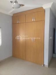 2 bedroom Flat / Apartment for rent Jahi two, Jahi Jahi Abuja