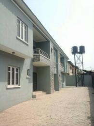 2 bedroom Flat / Apartment for rent magodo GRA phase 1, Magodo Kosofe/Ikosi Lagos