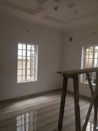 2 bedroom Flat / Apartment for rent Gra Phase 2 Magodo GRA Phase 2 Kosofe/Ikosi Lagos