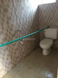 2 bedroom Flat / Apartment for rent Near Boet estate Adeniyi Jones Ikeja Lagos