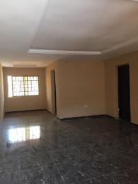2 bedroom Flat / Apartment for rent Close to Cele , near Arepo Arepo Arepo Ogun